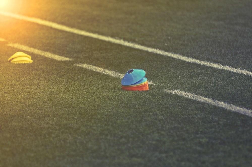 soccer-conditioning-drills