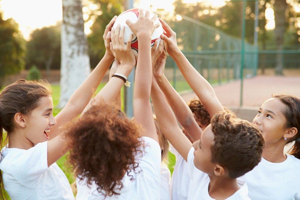 soccer-dribbling-drills