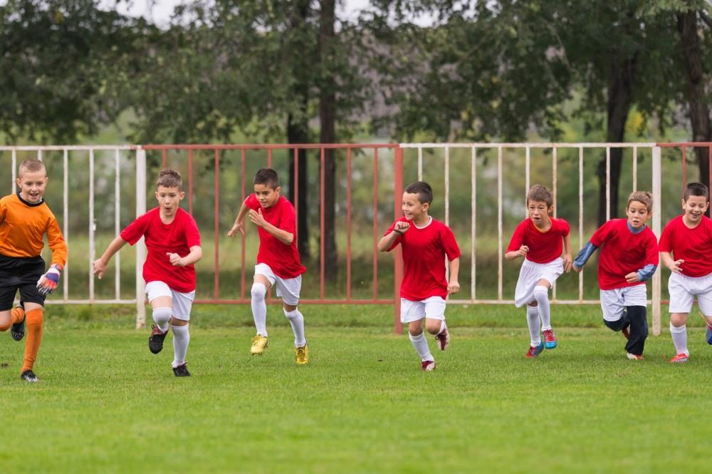 soccer-goalkeeper-training
