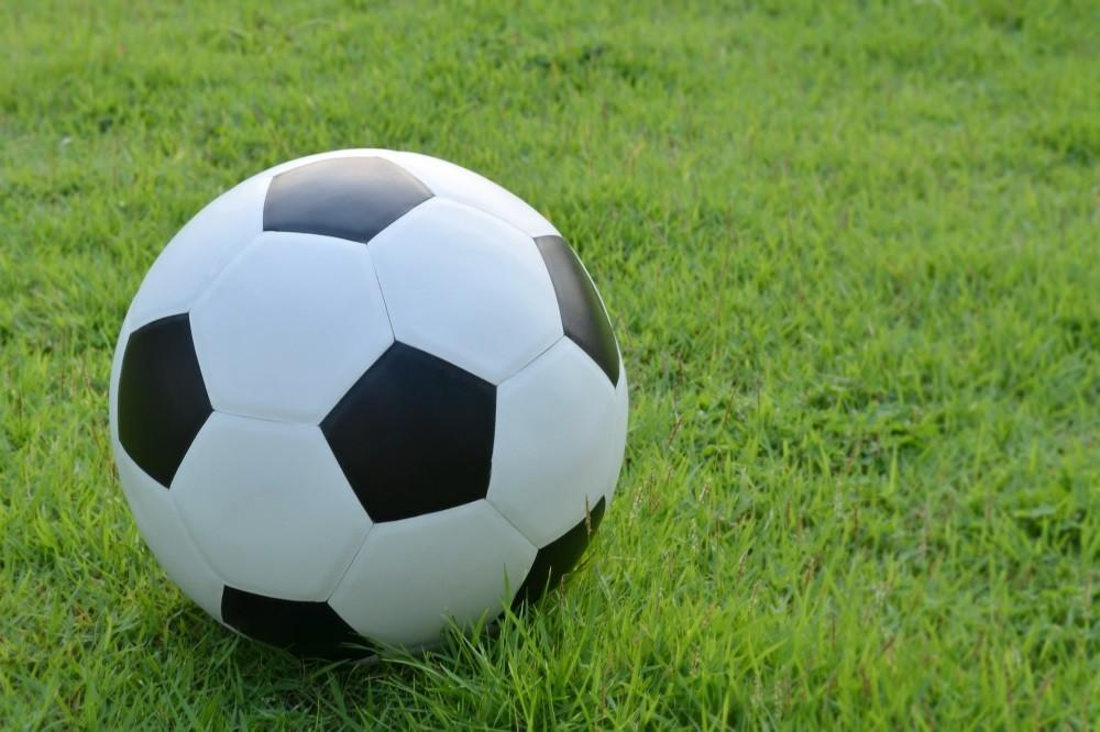 soccer-skills-training