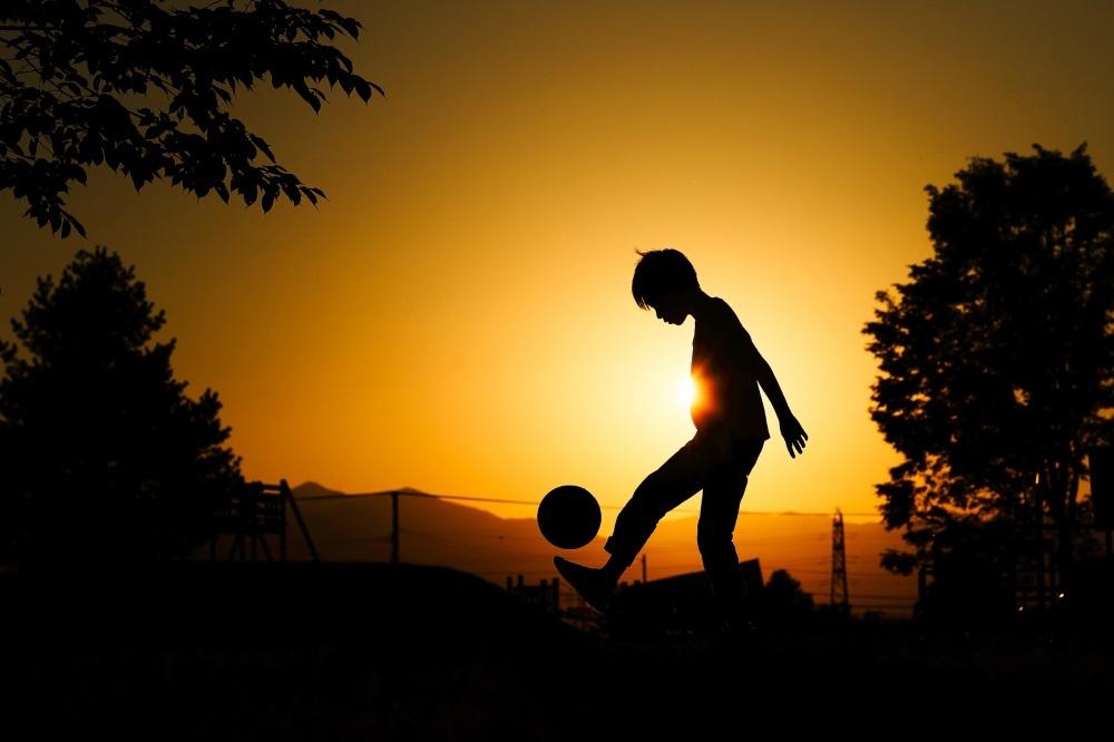 strength-training-for-soccer