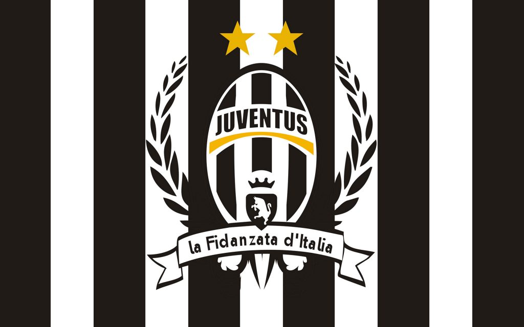 What Does Juventus Mean