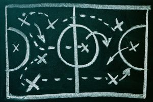 The Ultimate Guide to Soccer Formations
