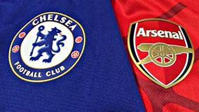 Classic Match – Chelsea 6-0 Arsenal